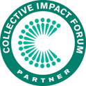 Collective Impact Forum Partner