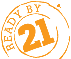 Image result for ready for 21