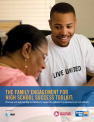 The Family Engagement for High School Success Toolkit: Planning and implementing an initiative to support the pathway to graduation for at-risk students