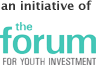 an initiative of the forum